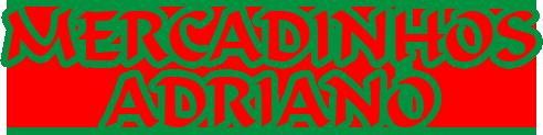 Mercadinhos Adriano